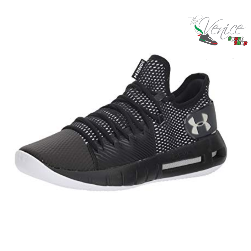 on sale ef4a6 10bf9 Under Armour Hovr Havoc Low, Unisex