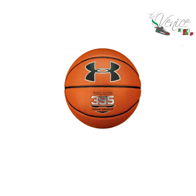 Pallone Basket Png