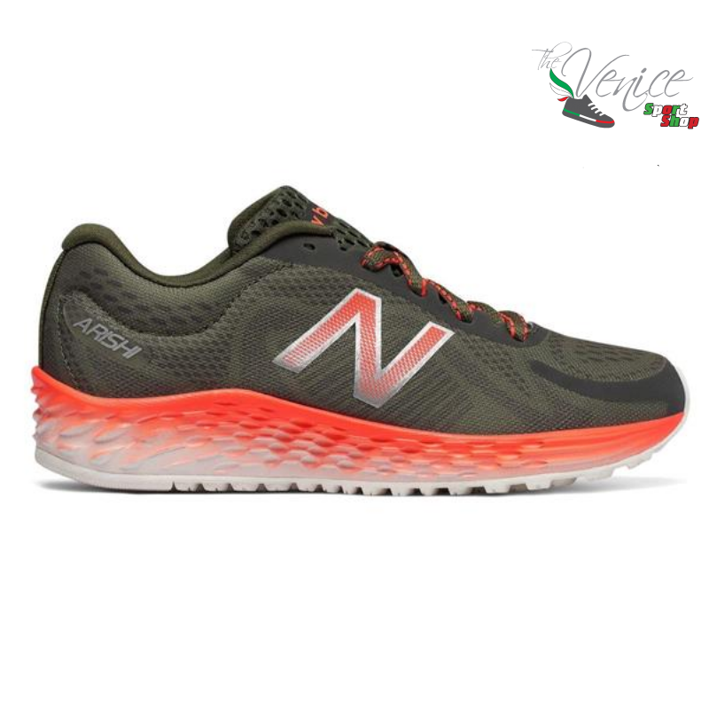 scarpe da ginnastica new balance bambino