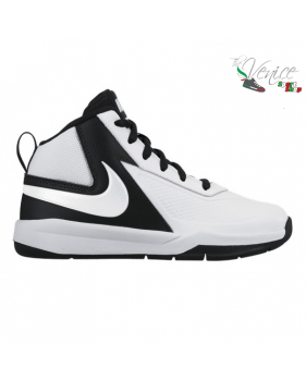 new styles f9dc3 40a04 ... in Maerne, but now conveniently also on-line, through the e-shop  service, you can find real opportunities for end-of-the-line items, branded  Nike.
