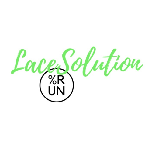 LaceSolution