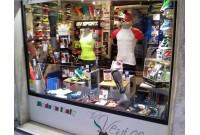 The Venice Sport Shop - Venezia