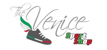 Negozio articoli sportivi a Venezia - The Venice Sport Shop 422c1b46777